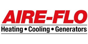 Aire-Flo - Heating - Cooling - Generators