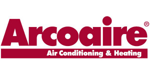 Arcoaire Air Conditioning & Heating