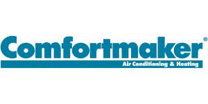 Comfortmaker Air Conditioning & Heating