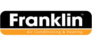 Franklin Air Conditioning & Heating