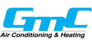 GMC Air Conditioning & Heating