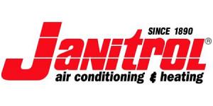 Janitrol Air Conditioning & Heating