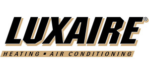 Luxaire - Heating - Air Conditioning