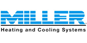 Miller Heating and Cooling Systems