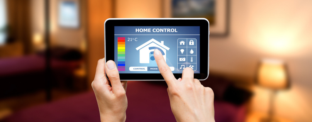 The right thermostat can make your heating and cooling system run like a million bucks - and save you a bunch too!