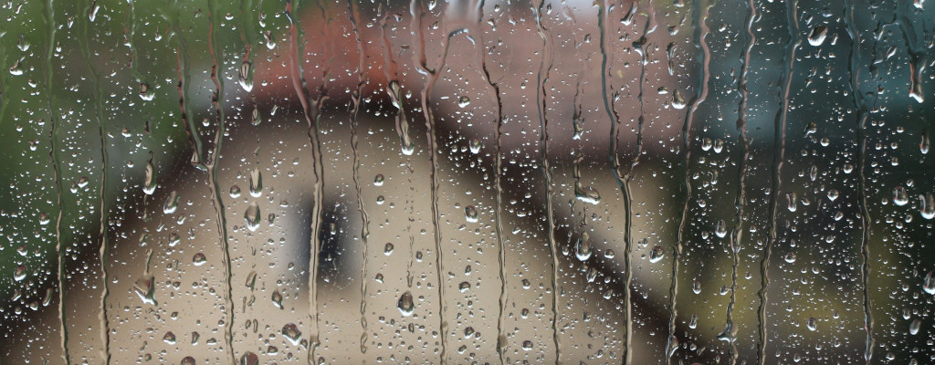 A bad summer storm can ruin your HVAC system. Don't leave things to chance - protect your investment with theseIs 6 easy precautions!