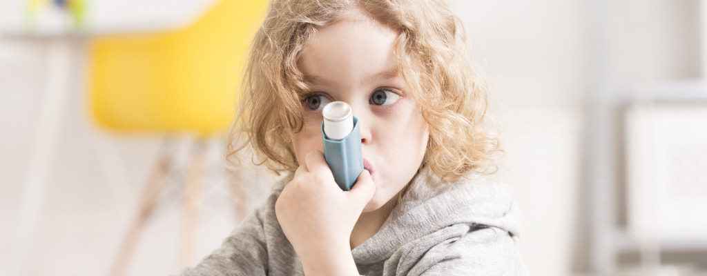 Nobody likes to be sniffling and sneezing, especially inside their own home - but don't worry! - the right filter will help greatly!