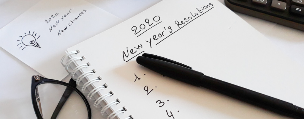 It's 2020... and that means it's well past time for your HVAC system to join the rest of your life in the 21st century!
