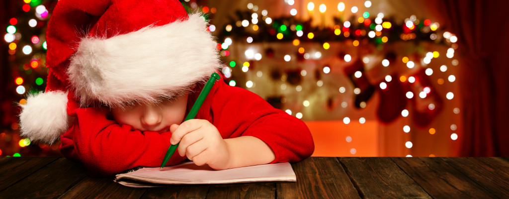 Should a new HVAC system be on your Christmas list this year? How can you tell? Our article explains...