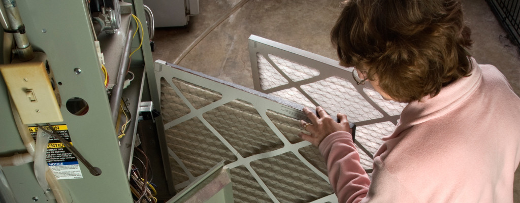 Furnace filters are far from one-size-fits-all... learn about them, and then choose the right filter for your home!