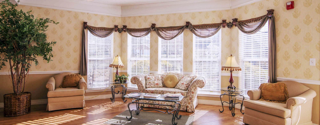 A room that is warmer or cooler than the others in your home may indicate a problem with your HVAC system!