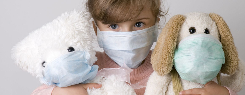 Radon, formaldehyde, carbon monoxide - oh my! Have a professional air quality test done and protect your family!