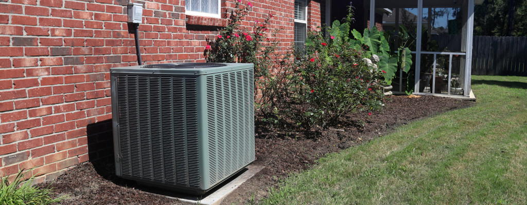 Part of making smart home heating and cooling system decisions is understanding how things work - we're here to teach you!