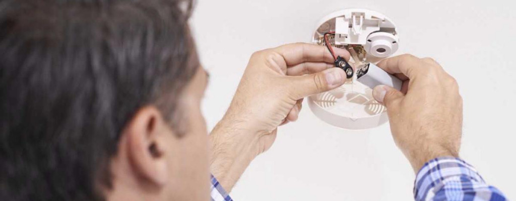 If you just switch your thermostat to heat without taking some simple precautions, you could be asking for trouble!