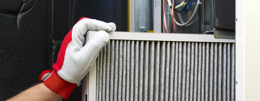 Neglecting your HVAC system's maintenance is a very bad idea. Fortunately, you don't have to worry about it - let Hey Neighbor take care of it for you!